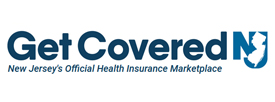 Get Covered NJ