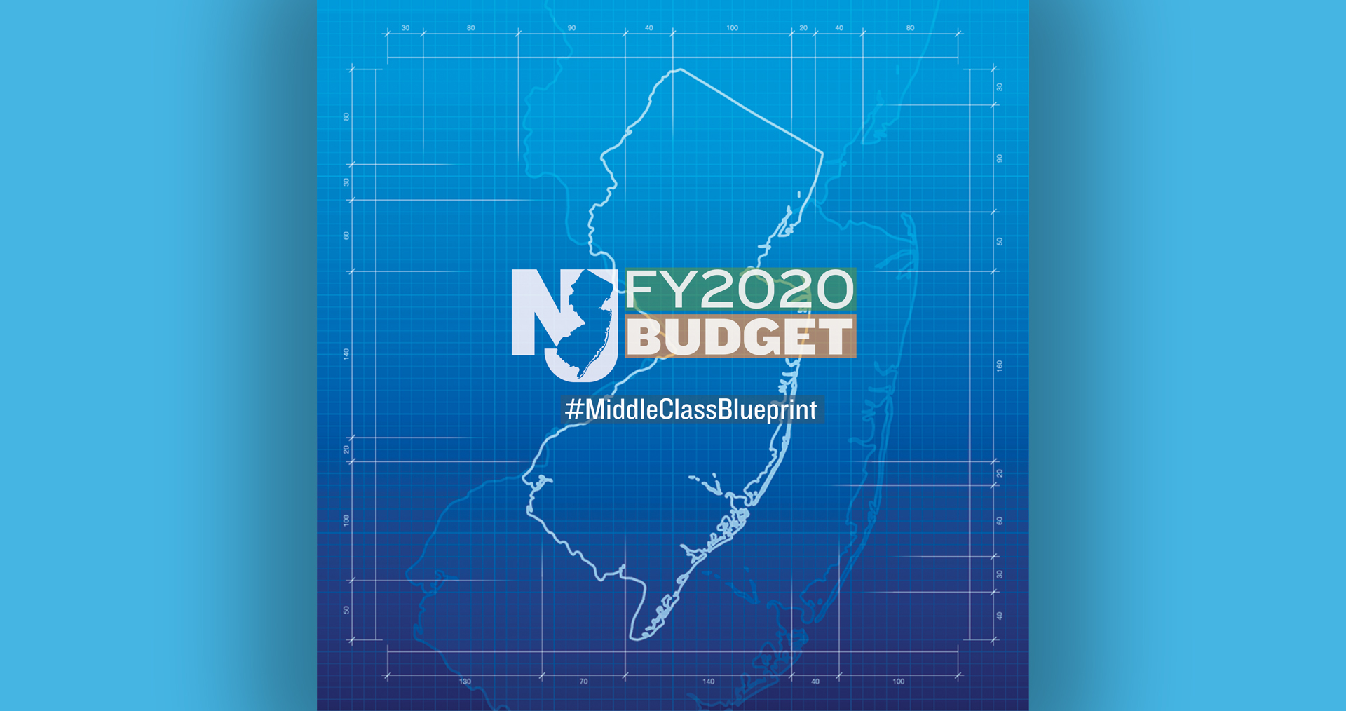 NJ OMB - Office of Management and Budget (OMB)