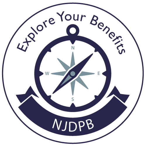 Direct Primary Care   NJ Division of Pensions & Benefits