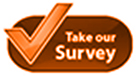 Website Survey